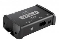 Audison - BIT-DMI - Car Audio Processors