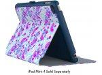 Speck - 718055412 - iPad Cases