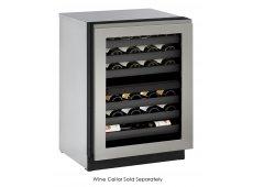 U-Line - U-ESPF60S - Refrigerator Accessories