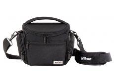 Nikon - 17009 - Camera Cases