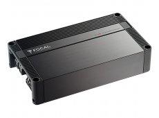 Focal - FPX4.800 - Car Audio Amplifiers