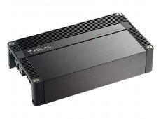 Focal - FPX2.750 - Car Audio Amplifiers