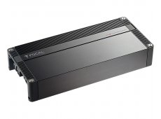 Focal - FPX1.100 - Car Audio Amplifiers