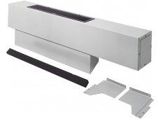 GE - RAK6053 - Air Conditioner Parts & Accessories