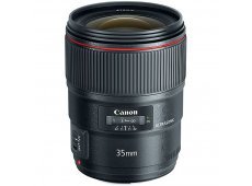 Canon - 9523B002 - Lenses