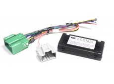 PAC Audio - LC-GM-51 - Car Harness