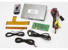NAV-TV - NTV-KIT749 - Car Adapters