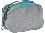Patagonia - 49360DFTG - Travel Accessories