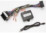 NAV-TV - NTV-KIT720 - Car Adapters