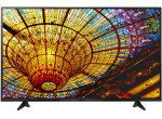 LG - 65UH6030 - LED TV