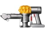 Dyson - 216862-01 - Handheld & Stick Vacuums