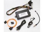 NAV-TV - NTV-KIT736 - Car Adapters