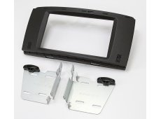 NAV-TV - NTV-KIT743 - Car Kits