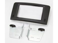 NAV-TV - NTV-KIT744 - Car Kits