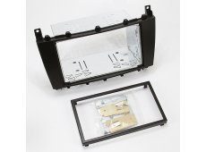 NAV-TV - NTV-KIT737 - Car Kits