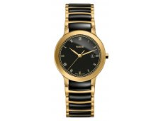Rado - R30528152 - Womens Watches