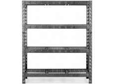 Gladiator Garageworks - GARS604TEG - Garage Cabinets