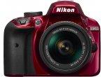 Nikon - 1572 - Digital Cameras