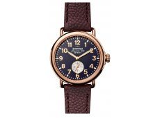Shinola - S0120018278 - Mens Watches