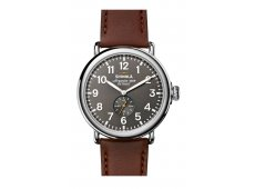 Shinola - S0120018330 - Mens Watches