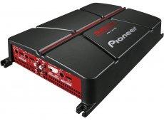 Pioneer - GM-A4704 - Car Audio Amplifiers