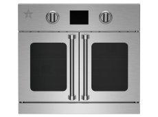 BlueStar - BSEWO30ECSDV2 - Single Wall Ovens