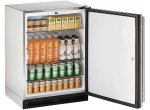 U-Line - U-1224RSOD-13A - Compact Refrigerators