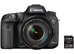 Canon - 9128B135 - Digital Cameras