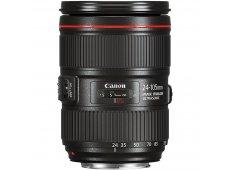 Canon - 1380C002 - Lenses