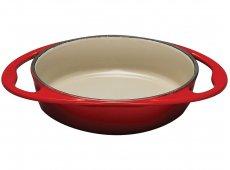 Le Creuset - L2129-2567 - Bakeware