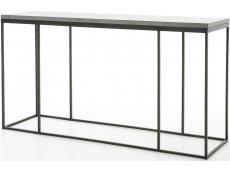 Four Hands - CIMP-11M - Console & Sofa Tables