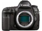 Canon - 1483C002 - Digital Cameras