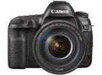 Canon - 1483C010 - Digital Cameras