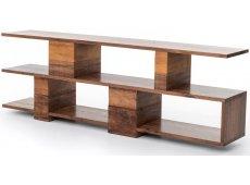 Four Hands - VBNA-CO102 - Console & Sofa Tables