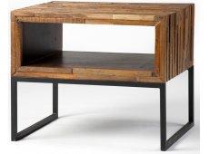 Four Hands - UBNA-ST4781 - Side & End Tables