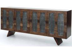 Four Hands - VBNA-CO128 - Console & Sofa Tables