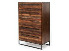 Four Hands - VBNA-DR723 - Dressers & Chests