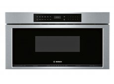 Bosch - HMD8053UC - Microwave Drawers