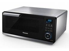 Panasonic - NUHX100S - Toasters & Toaster Ovens
