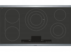 Bosch - NETP668SUC - Electric Cooktops