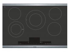Bosch - NETP068SUC - Electric Cooktops