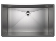 Rohl - RSS3318SB - Kitchen Sinks