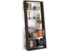 BDI - EILEEN5156CWL - Bookcases & Shelves