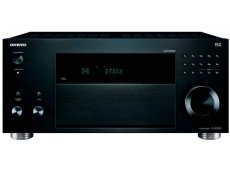 Onkyo - TX-RZ3100 - Audio Receivers