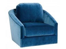 Jonathan Louis - 00416MADELINE - Chairs