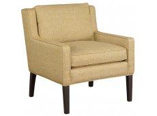 Jonathan Louis - 34757LINDEN - Chairs