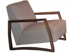 Jonathan Louis - 03457MANSFIELD - Office & Conference Room Chairs