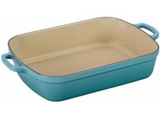 Le Creuset - LS2011-3317 - Roasters & Lasagna Pans
