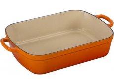 Le Creuset - LS2011-332 - Roasters & Lasagna Pans