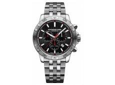 Raymond Weil - 8560-ST2-20001 - Mens Watches